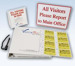Visitor Identification- Customize Visitor Tracking